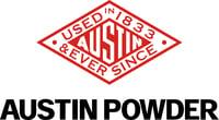 Austin Detonator