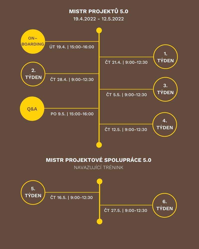 MP_timeline-jaro2022
