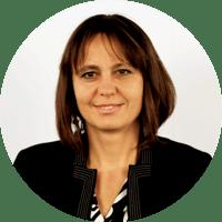 Irena Pilařová