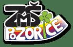 logo_ZS